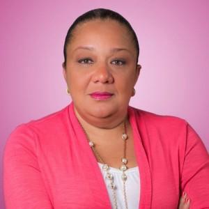 Sophia Martelly